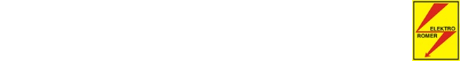 Romer Elektrotechnik GmbH